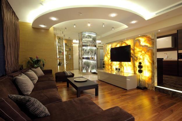 Onyx Interior Design 20 Decor Ideas From Natural Stone Experts Interior Design Upcycled Home Decor Cheap Decor