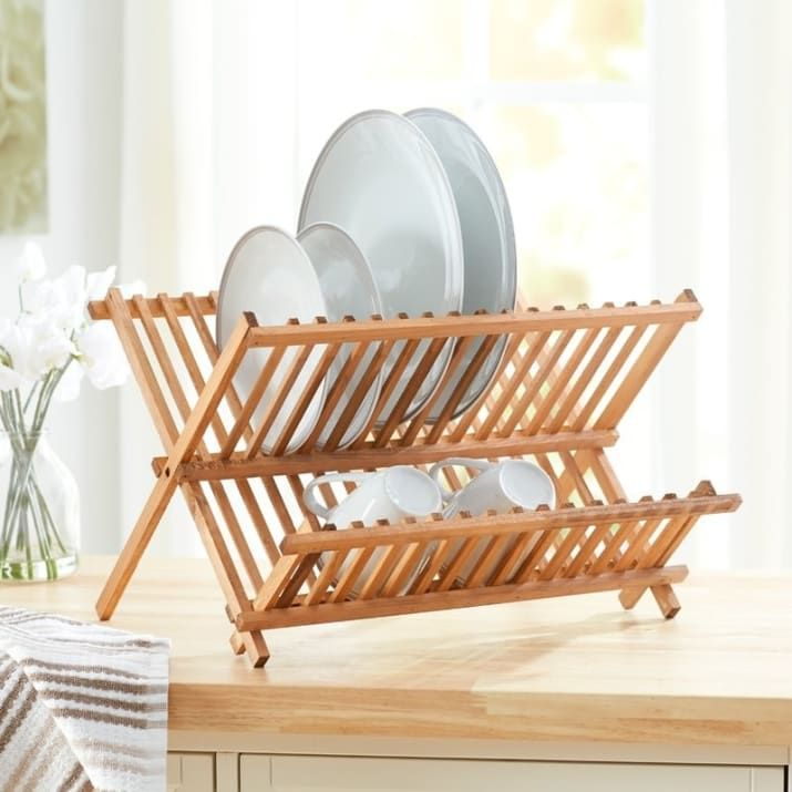 best 25 dish racks ideas on pinterest closet store kitchen store and space saver microwave