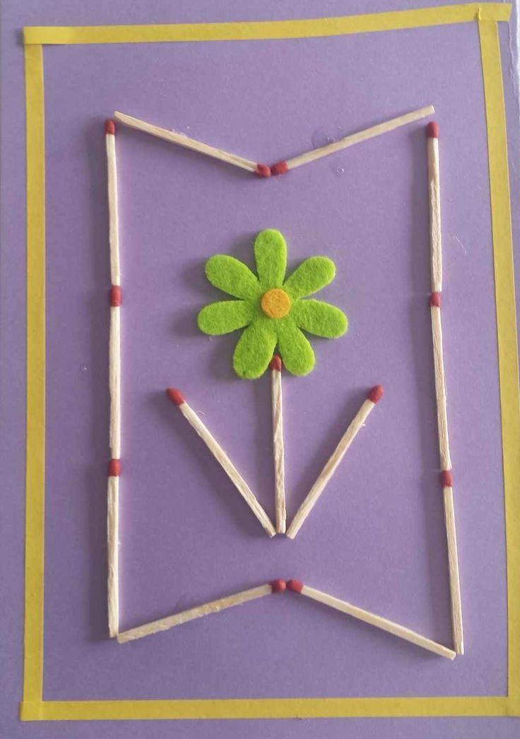 greeting card - http://www.pukini.ro/felicitare/