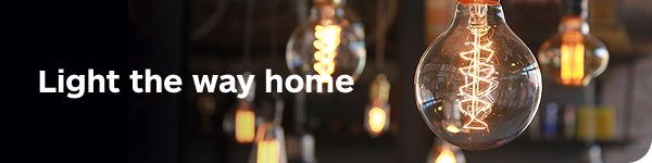 https://blog.npower.com/wp-content/uploads/2016/11/Light-the-way-home.jpg 6 ways to guarantee a warm welcome - http://www.energybrokers.co.uk/news/energy-efficiency/6-ways-to-guarantee-a-warm-welcome