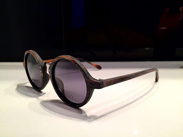 Mejores 10 imágenes de Gafas de madera en Pinterest | Madera, Gafas ...