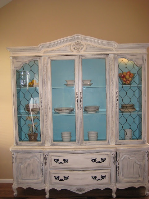 used broyhill china cabinet for sale cabinets in ny ebay uk