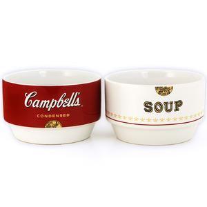 Die besten 25+ Soup bowl set Ideen auf Pinterest | Handgemachte ...