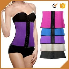 Charming 9 steel bone waist trainer for women, colorful waist training Best Buy follow this link http://shopingayo.space