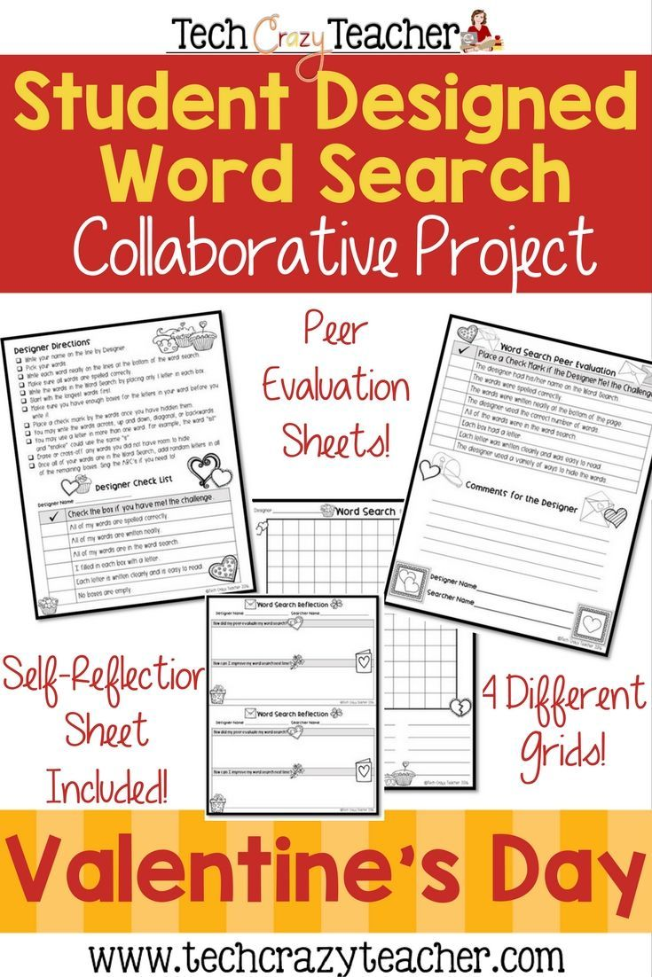 Collaborative Teaching Observation Form : Best evaluation form ideas on pinterest student self