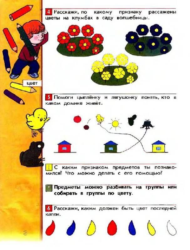 Гдз украинська литература 6 класс мовчан онлаин бесплатно