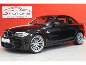 BMW 1 SERIE  http://www.auto1clic.com/annonce-voiture-MzM3NjQwPVBSTw==-Fr.html