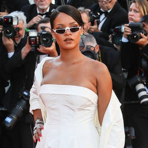 Rihanna's mystery man revealed as Saudi businessman https://tmbw.news/rihannas-mystery-man-revealed-as-saudi-businessman Rihanna's mystery lover has been revealed to be a Saudi Arabian businessman named Hassan Jameel.Photos of the Umbrella singer, 29, enjoying a steamy make-out session in a hot tub at a private luxury villa in Spain emerged online on Tuesday (27Jun17).The man who was pictured passionately kissing Rihanna as they frolicked in the water has now been named by editors at British…