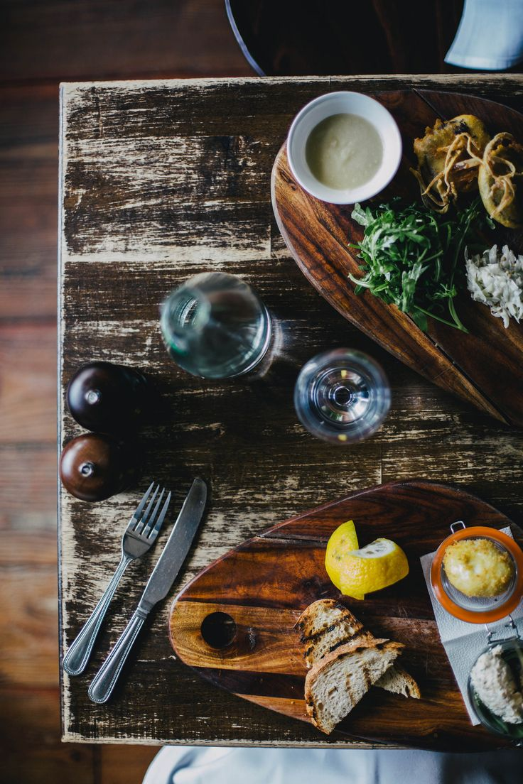 food photography byBeth Kirby | {local milk}via Flickr #notpaleo