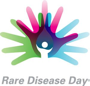 Rare Disease Day ® 2014 - What is Rare Disease Day? | February 28, 2014