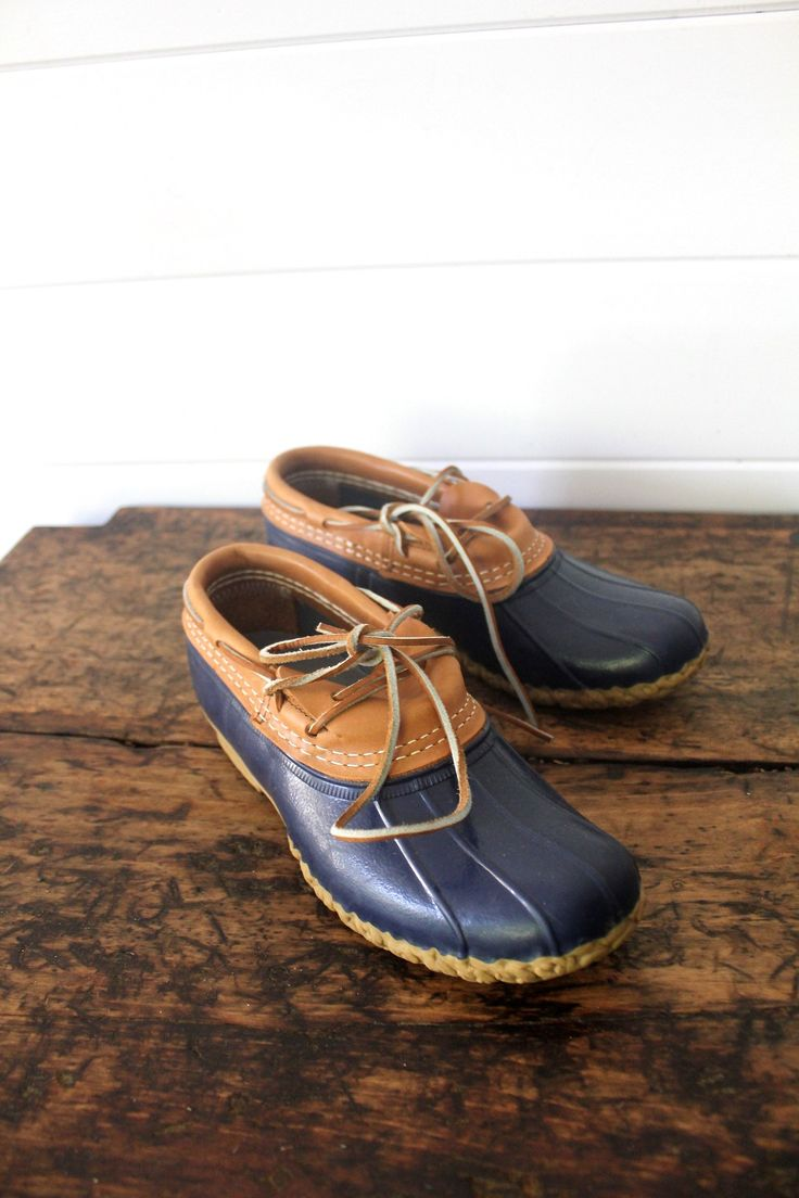Best 25 Ll Bean Boots Ideas On Pinterest Preppy Fall