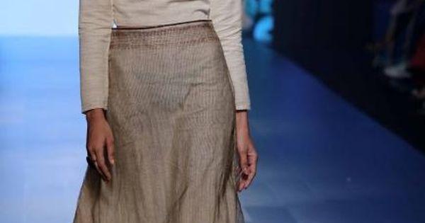 http://ift.tt/2lRJ6DC    #indian #clothes #shopping #online