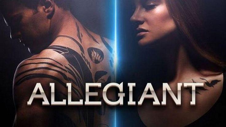 Pelispedia: Ver Peliculas Subtituladas en HD Online Gratis