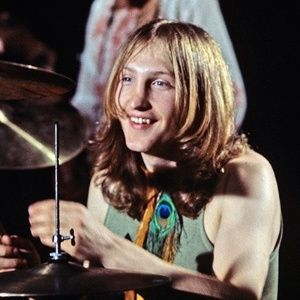 Dale Griffin, baterista do Mott The Hoople, morre aos 67 anos