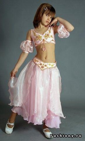карнавальные костюмы для детей | Записи с меткой карнавальные костюмы для детей | alena_777 : LiveInternet - Российский Сервис Онлайн-Дневников