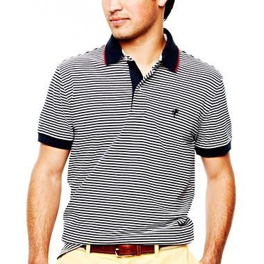 78 images about men 39 s easter outfits on pinterest big for Jcpenney ladies polo shirts