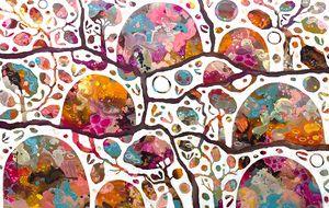 Rosetta Santucci artwork