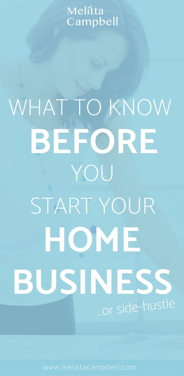 After helping 100+ people to start a home business, I've learned what it takes to succeed - which I am now sharing with you in a FREE 5-Day Home Business Challenge, designed to help you build clarity and confidence BEFORE you invest time, energy and money into your home business.