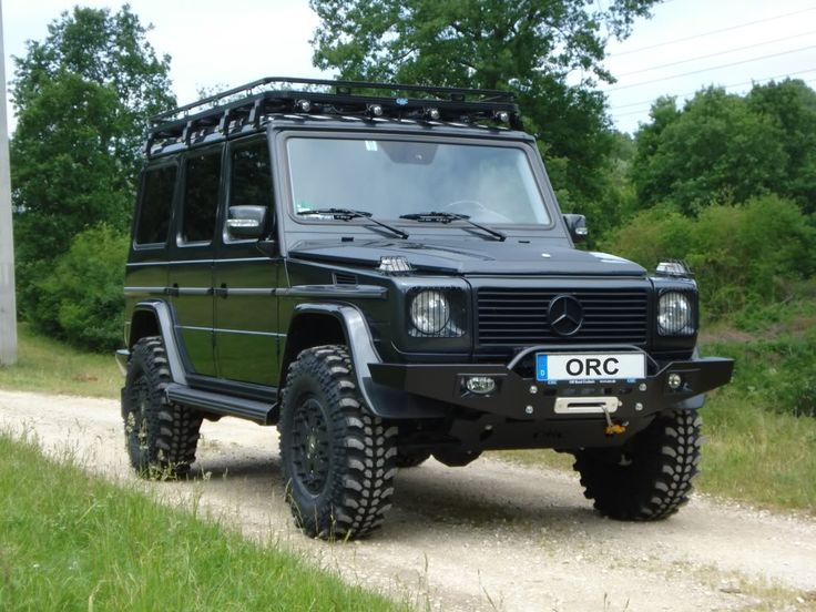 99 Best Images About G Wagen Project On Pinterest Cars