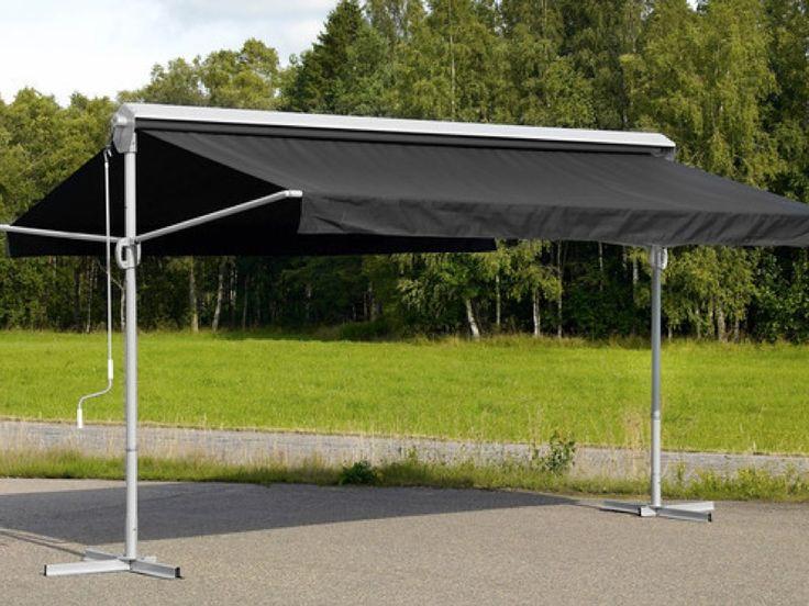 17 best ideas about markise on pinterest terrassenmarkisen pergola markise and deck markisen. Black Bedroom Furniture Sets. Home Design Ideas