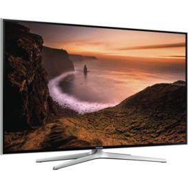 "Samsung 60""(152cm) FHD LED LCD 100Hz 3D Smart TV"