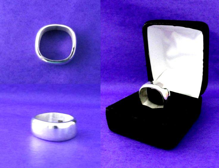 Este y muchos productos más en www.cabaani.com
