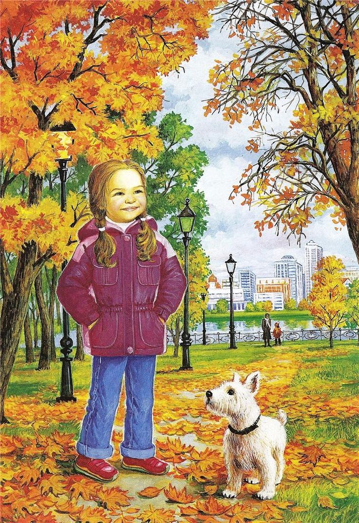Láminas Infantiles y para Adolescentes (pág. 97) | Aprender manualidades es facilisimo.com