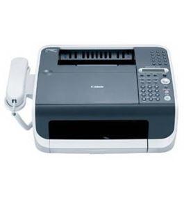 Canon Fax L120 драйвер