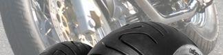Información sobre los neumáticos de moto - Neumáticos de moto online @ neumaticosdemoto.es