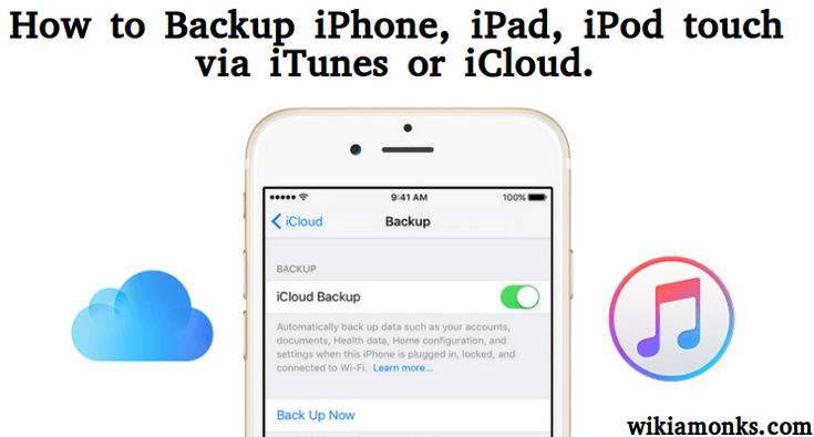 how to clone an iphone without icloud password