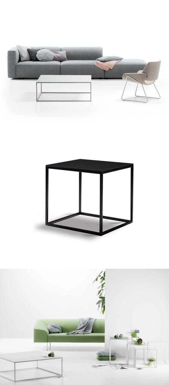 91 best u003eu003e Couchtische u003cu003c images on Pinterest Couch table - einrichtungsideen im minimalistischen wohnstil