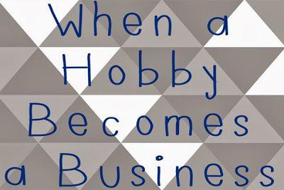 Hobi Bisnis Sampingan Modal Kecil Yang Bisa Mendatangkan Uang