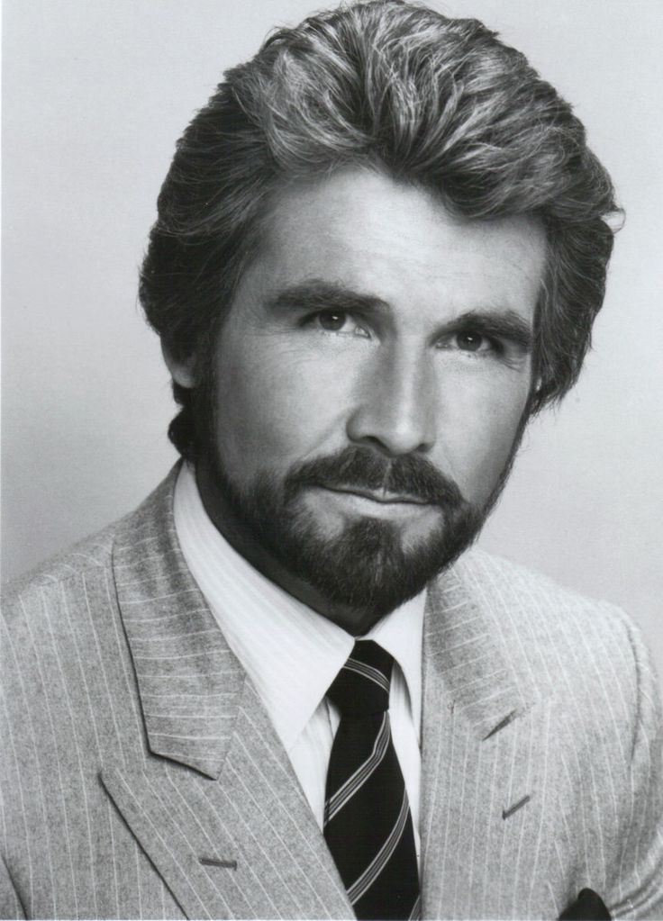 james brolin married to barbra streisandjames brolin christian bale, james brolin young, james brolin josh brolin, james brolin wiki, james brolin imdb, james brolin castle, james brolin, james brolin barbra streisand, james brolin hotel, james brolin actor, james brolin net worth, james brolin son, james brolin movies, james brolin new show, james brolin barbra streisand wedding, james brolin married to barbra streisand, james brolin net worth 2015, james brolin height, james brolin images, james brolin movies list