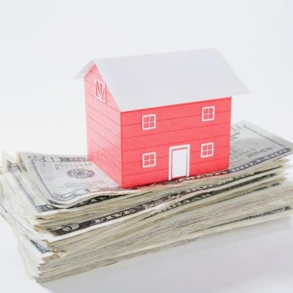 Council Post The Price Is Right How To Get The Best Roi From Your Properties Home Loans Loan Interest Rates Loan