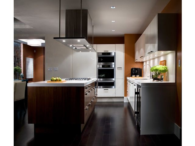 contemporary kitchen design vancouver design i pinterest