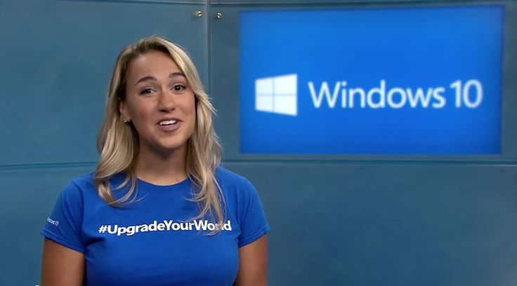 How To Get Free Windows 10 Upgrade Now