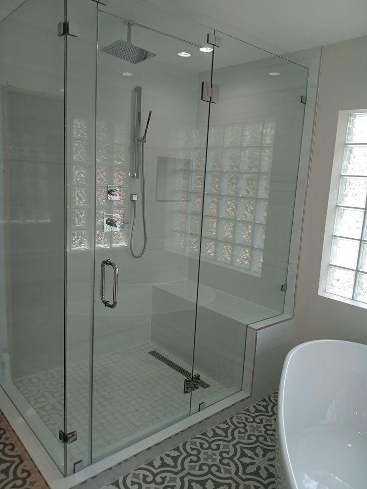 Shower Doors Near Me Door Glass Replacement Interior Doors With