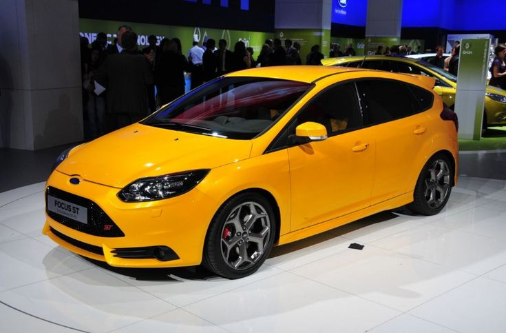 2018-ford-focus-st-change-review.jpg (950×624)