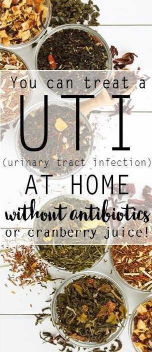 Have you ever suffered from a painful UTI? The symptoms are unbearable and agonizing! To make matters worse, an untreated UTI can quickly turn into a kidney infection. And if you thought a UTI was painful, you've got another thing coming! UTIs (Urinary Tract Infections a.k.a. Bladder Infection) are extremely common in women, and the most common treatment from a physician is an antibiotic prescription. But antibiotics can be extremely harmful to your body, especially if taken regularly. Going…