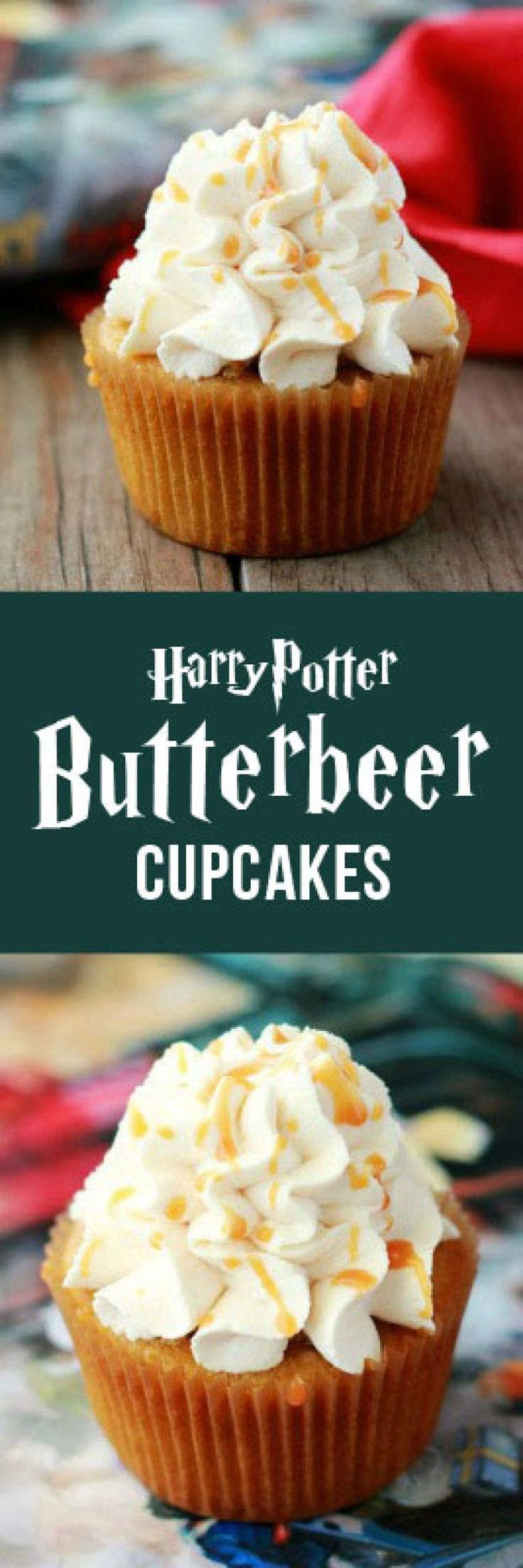 1Harry-Potter-Butterbeer-Cupcakes