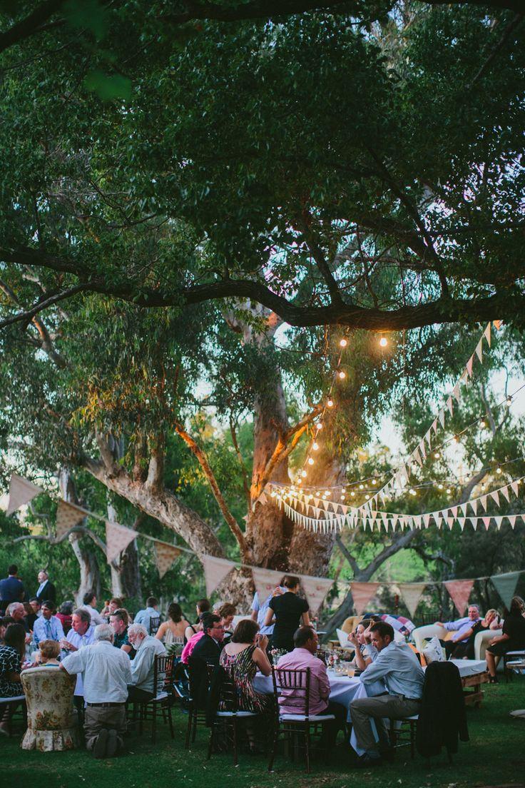 Still Love - Perth Wedding Photographer