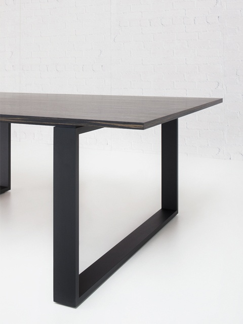 Linear | Tables | Products | Schiavello