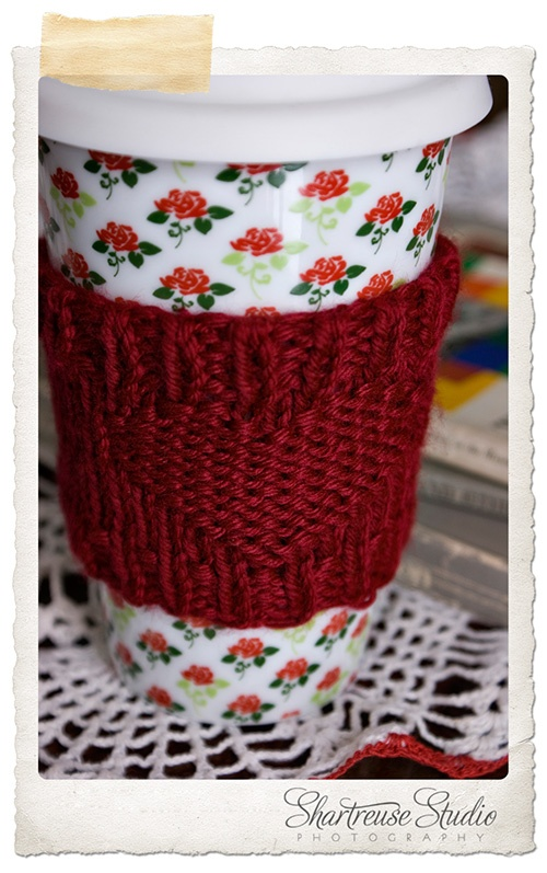 17 Best images about Fun Things to Knit! on Pinterest Free pattern, Knitted...
