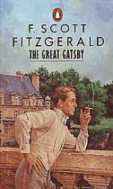 Great Gatsby Book by F Scott Fitzgerald | Trade Paperback | chapters.indigo.ca