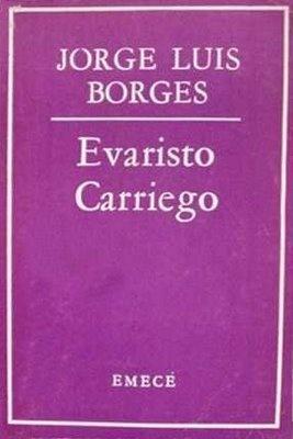 LA.KBZUHELA: JORGE LUIS BORGES - OBRA - DESCARGA SUS LIBROS (Quinta parte de Borges y Bioy Casares)