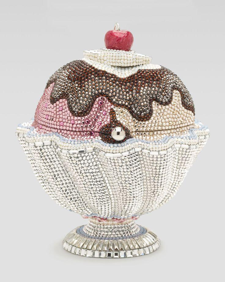 http://harrislove.com/judith-leiber-hot-fudge-ice-cream-sundae-minaudiere-p-2279.html