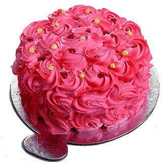 At the house of #Winni, you can get Online Cake delivery in Pune, Mumbai Bangalore, Hyderabad, Chandigarh and many more cities across India #Cake_Delivery #Cake_delivery_in_Pune #Online_Cake_delivery