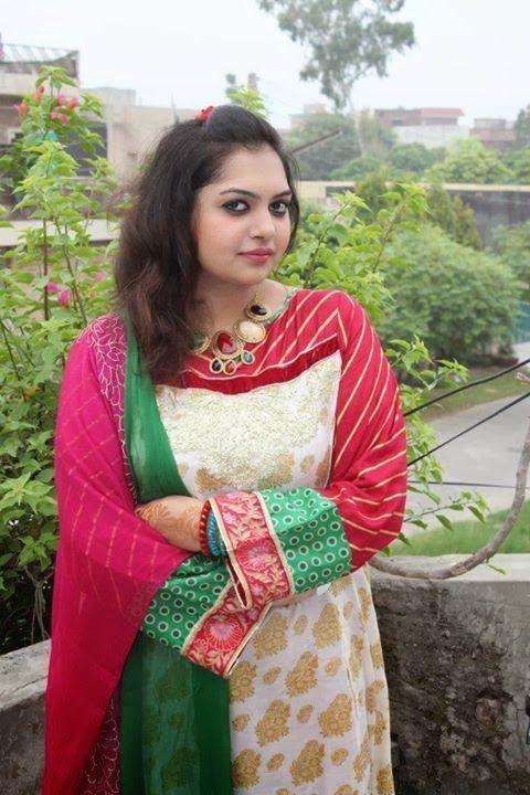 Tangol ma ko pathan sad girl request