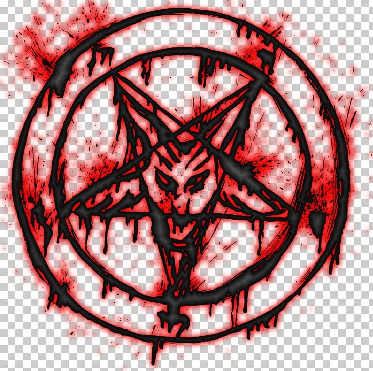 Pentagram Satanism Sigil Of Baphomet Png Art Baphomet Black Mass Christian Cross Circle Circle Drawing Satan Drawing Occult Art