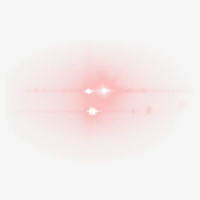 Beam Red Light Effect Light Png Transparent Clipart Image And Psd File For Free Download Duralee Duralee Fabrics Bedskirt